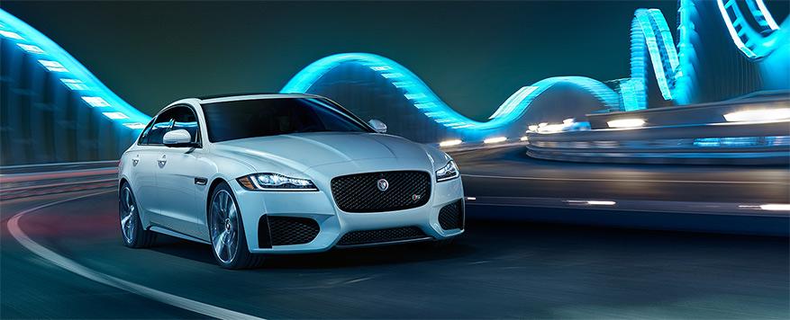 Jaguar Main Line >> Jaguar Xf Certified Pre Owned Jaguar Main Line