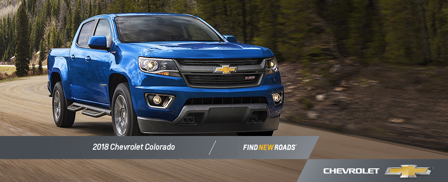 Healey Chevrolet Buick Is A Middletown Buick Chevrolet Dealer And - Buick dealers in colorado