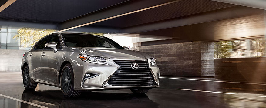 Lexus Of Smithtown Is A St James Lexus Dealer And A New Car And - Lexus dealerships in ny