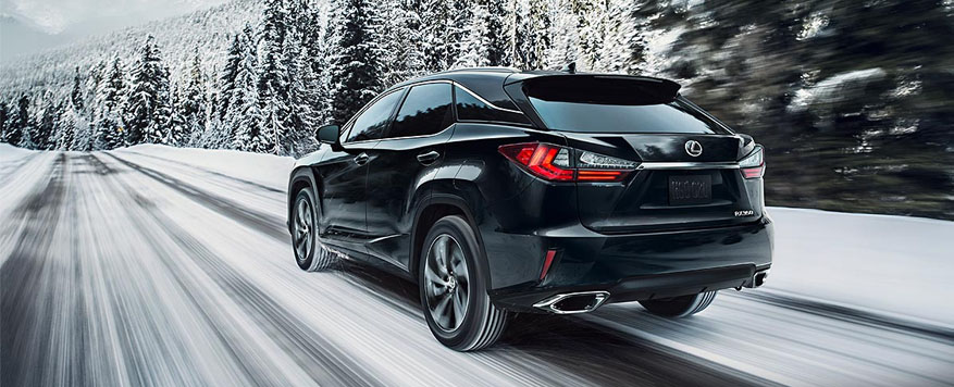 Lexus Of Southampton Is A Southampton Lexus Dealer And A New Car - Lexus dealerships in ny