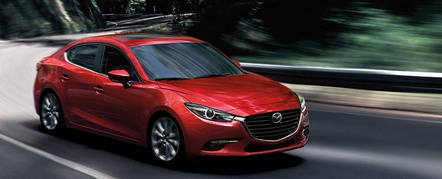 Koeppel Mazda New Mazda Dealership In Jackson Heights NY - Mazda dealership ny