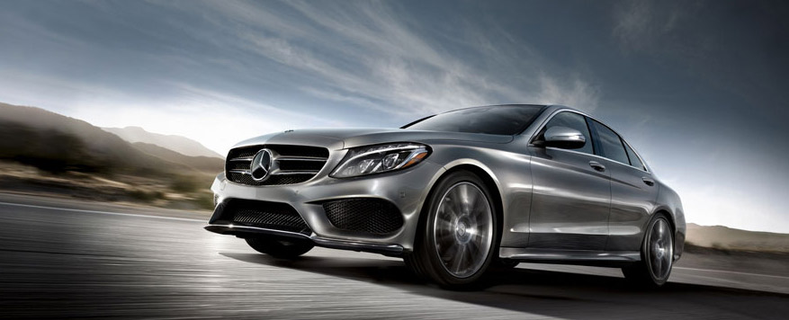 bin special benz nasser ramadan mercedes auto on cars announces offers for article khaled