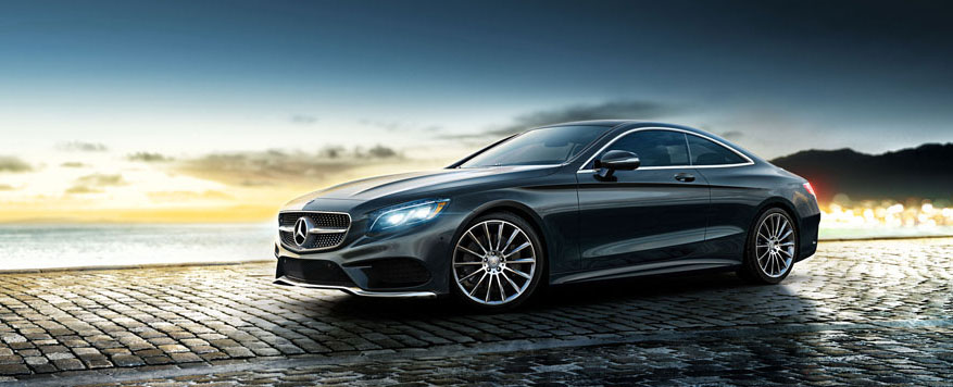 autobytel c offers exterior and interior benz class including oemexteriorfront com pictures images special mercedes