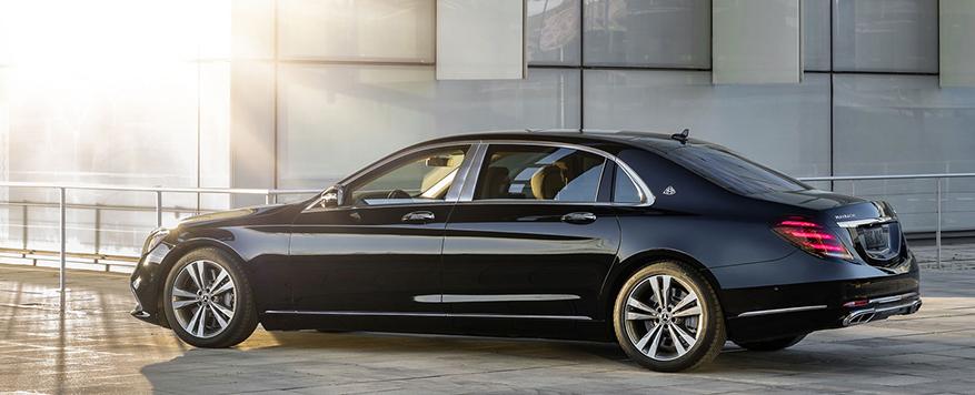 https://cdn.dealerdna.com/landingpageimages/2018_Mercedes-Benz_S-Class-Maybach-Banner.jpg