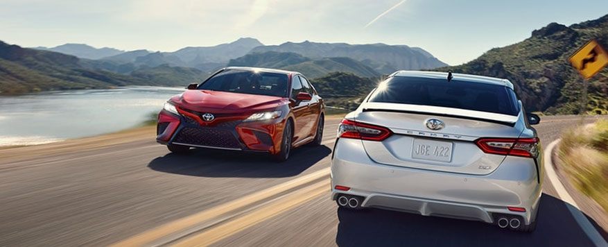2018 Camry Xse Lease 2018 Cars Models