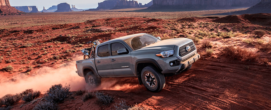 build toyota canada lease tacoma access price a en cab your