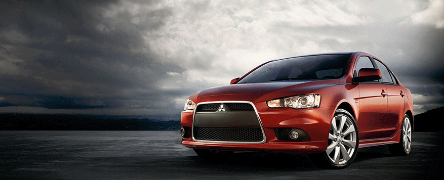 2014 mitsubishi lancer information at healey mitsubishi. Black Bedroom Furniture Sets. Home Design Ideas