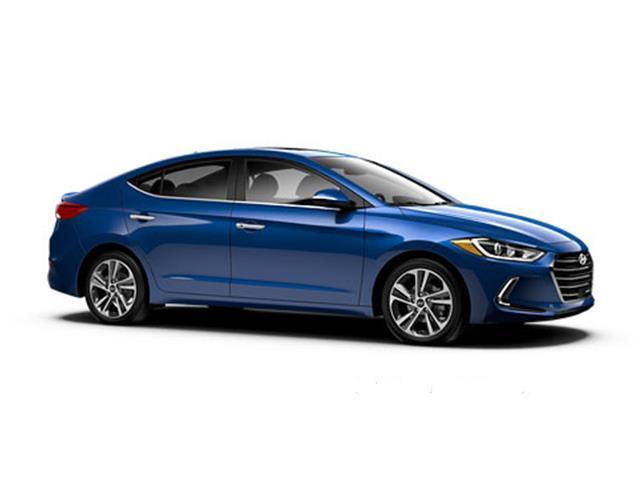 2017 Hyundai Elantra - Listing ID: 173302340 - View 20