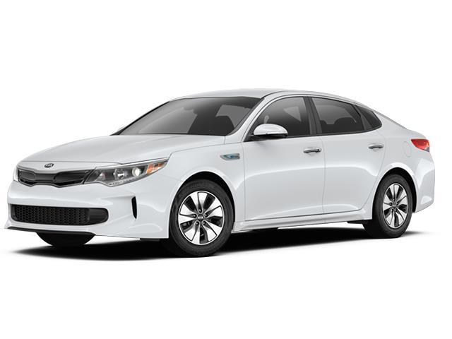 2017 Kia Premium - Special Offer