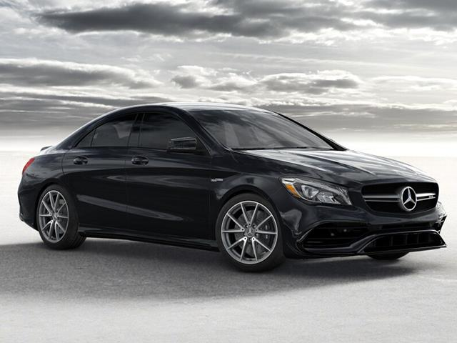 new dealership total sil price vignettes montreal demo gla offers silver benz star special suv mercedes in