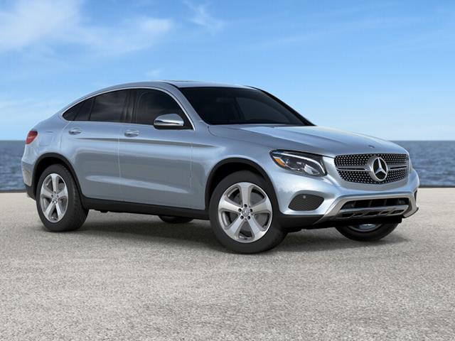 Mercedes benz glc information and special offers in maryland for Mercedes benz euro motorcars germantown