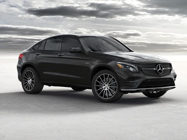 mercedes benz glc information and special offers in maryland. Black Bedroom Furniture Sets. Home Design Ideas