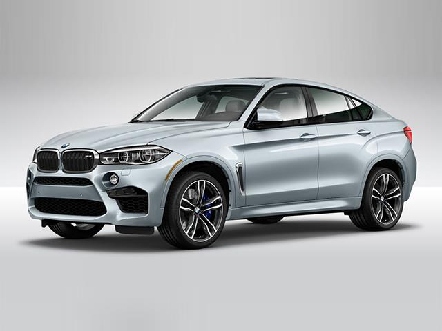 Worksheet. BMW X6 M Information and Special Offers  Douglaston NY