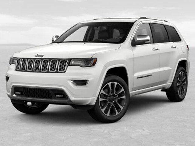 jeep grand cherokee lease deals mn lamoureph blog. Black Bedroom Furniture Sets. Home Design Ideas