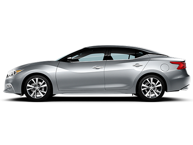 2018 Nissan SL - Special Offer