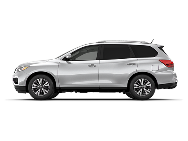 pathfinder nissan mo car listings make s fwd available down model lease year