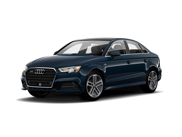 2018 Audi Lease Offers New Car Release Date And Review