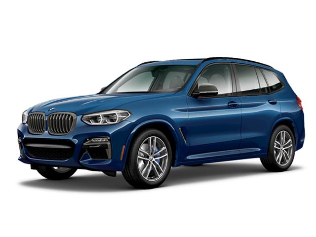 2018 BMW M40i - Special Offer