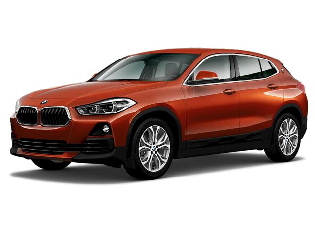 2018 BMW sDrive28i - Special Offer