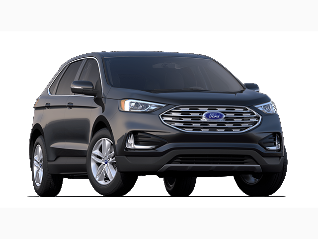 2019 Ford SEL AWD - Special Offer