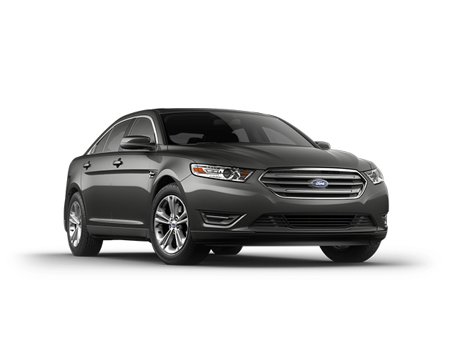 2019 Ford SEL FWD - Special Offer