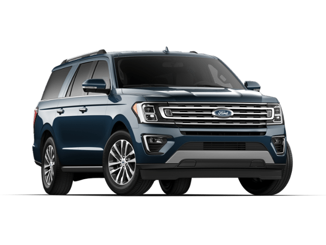 2019 Ford Limited 4X4 - Special Offer