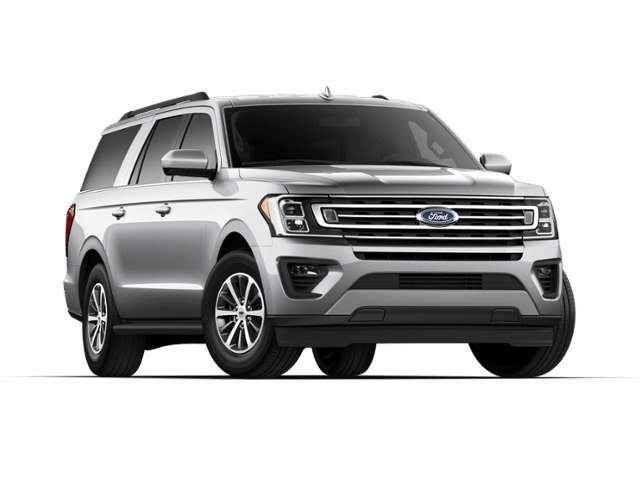 2019 Ford XLT 4X4 - Special Offer