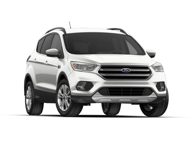 Ford Escape Lease >> Ford Escape Specials In Queens Ny Suv Lease Deals In New York City