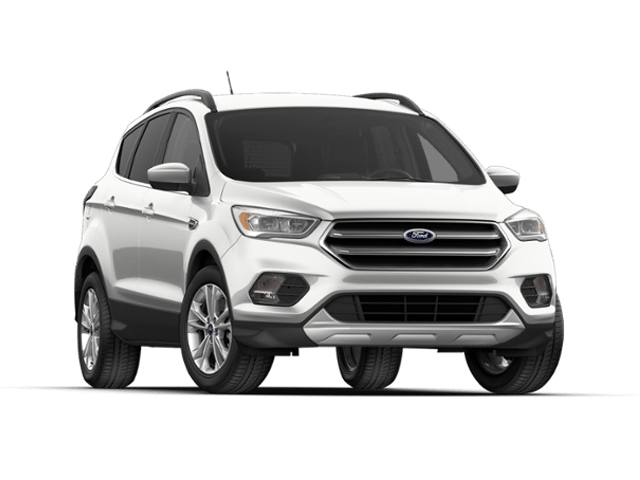2019 Ford SEL 4WD - Special Offer
