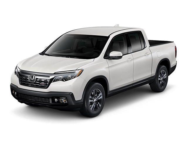Honda Ridgeline Lease >> New Honda Ridgeline Pickup Truck Special Lease And Finance Offers In