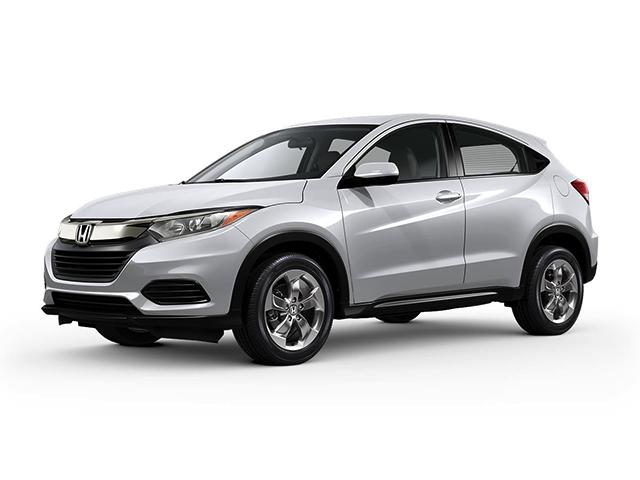 2019 Honda LX 1.8L AWD - Special Offer