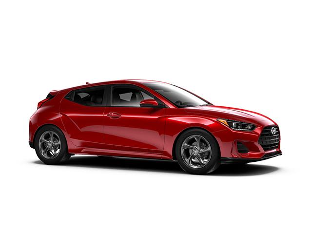 2019 Hyundai 2.0 - Special Offer