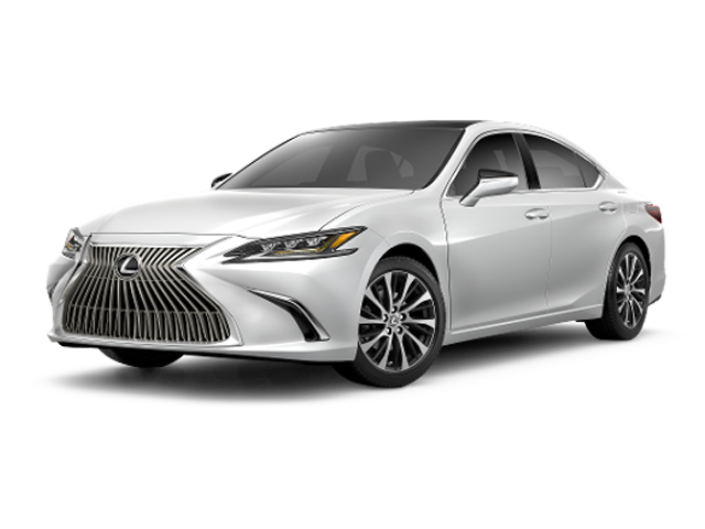 Lexus Lease Offers >> Lexus Of Southampton Is A Southampton Lexus Dealer And A New Car And