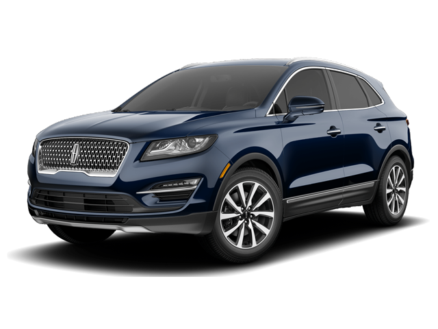 2019 Lincoln Reserve AWD - Special Offer