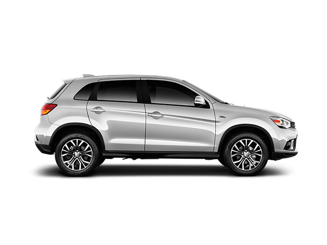 2019 Mitsubishi 2.0 SE AWC - Special Offer