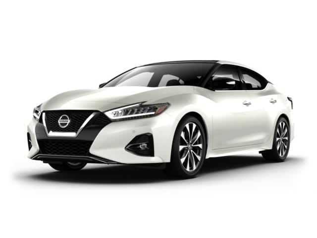 2019 Nissan Platinum - Special Offer