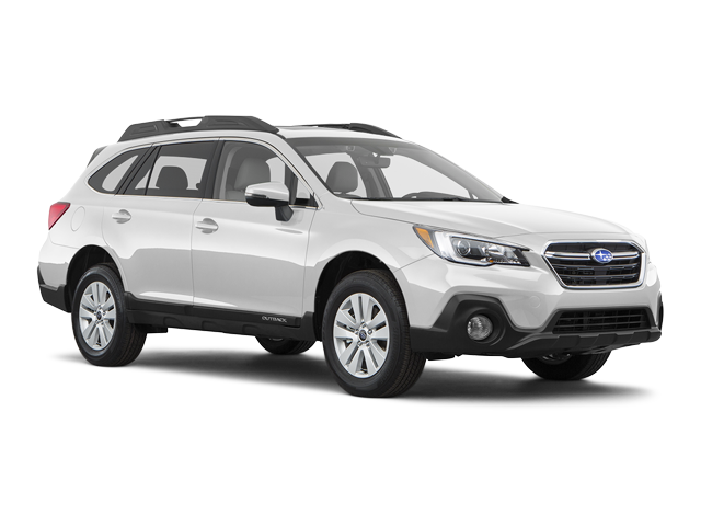 Subaru Outback Special Offers in Queens NYC | New Car Lease