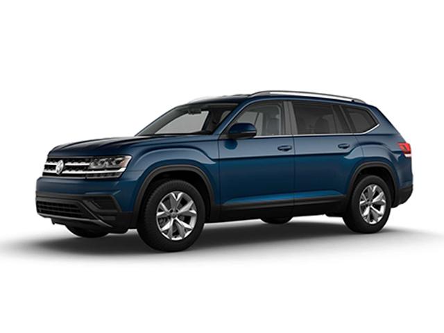 Vw Lease Deals >> Volkswagen Lease Deals Sunrise Volkswagen