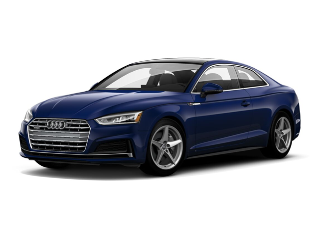 2019 Audi 2.0T Premium S Tronic - Special Offer