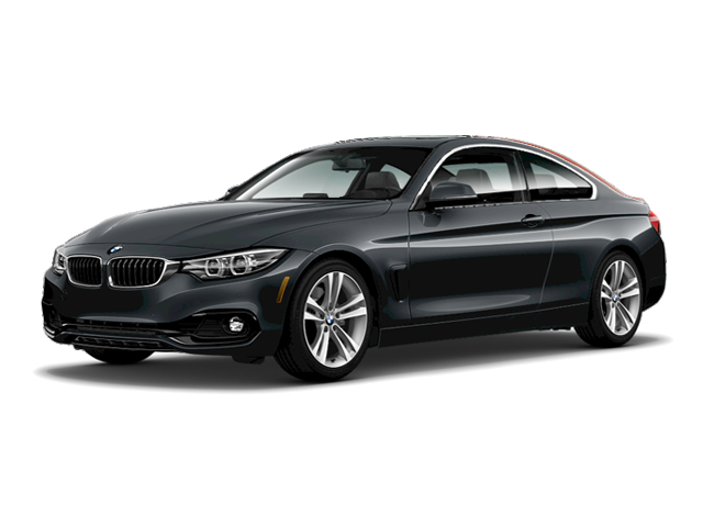 2019 BMW 440i xDrive Coupe - Special Offer
