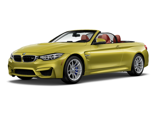 2019 BMW CS Coupe - Special Offer