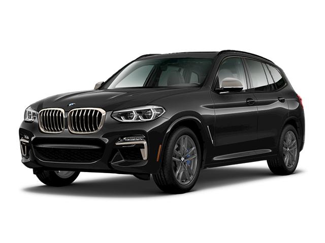 2019 BMW M40i - Special Offer