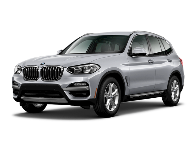 2019 BMW xDrive30i - Special Offer