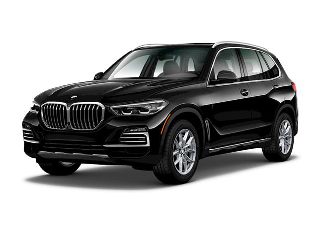 2019 BMW xDrive40i - Special Offer