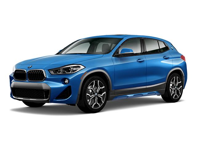 2019 BMW sDrive28i - Special Offer