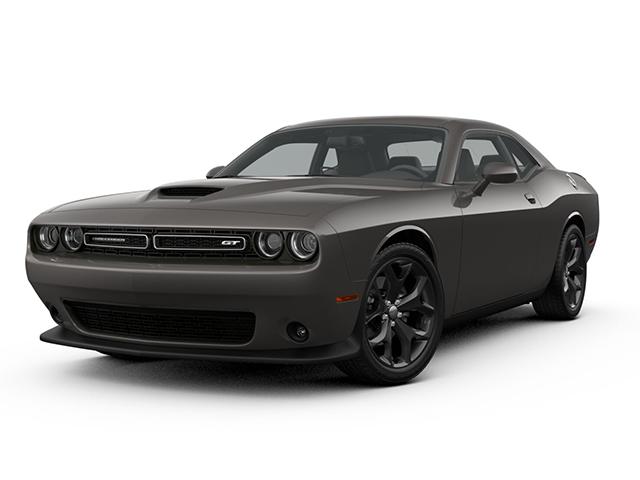 2019 Dodge GT RWD - Special Offer