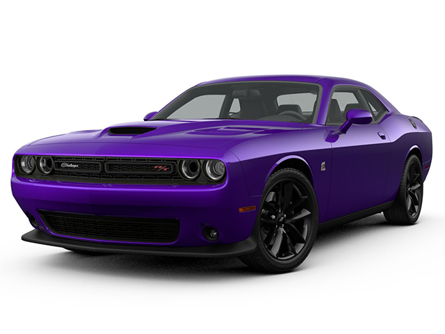 2019 Dodge R/T 392 RWD - Special Offer