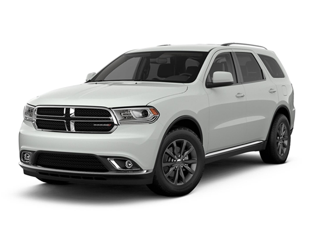 2019 Dodge SXT Plus AWD - Special Offer