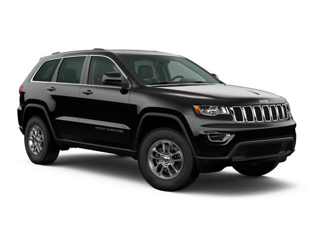 Jeep Grand Cherokee Special Offers Healey Chrysler Dodge Jeep Ram