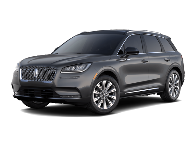 2020 Lincoln Reserve AWD - Special Offer